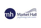 market_hall